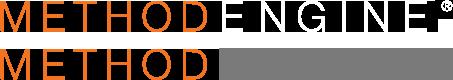 ME-logo_453x80_duel